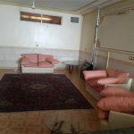 اجاره روزانه خانه در کرمان