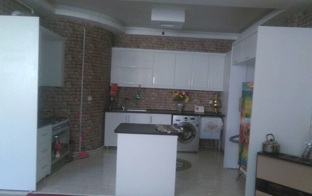 اجاره روزانه منزل مبله در کرمان (2)