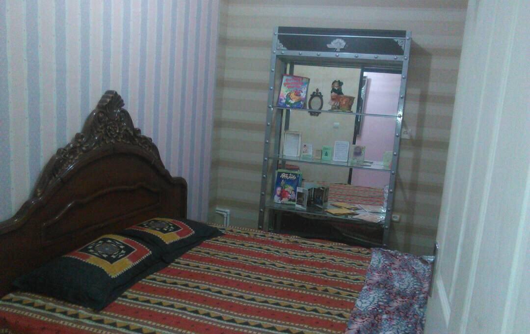 اجاره روزانه منزل مبله در کرمان (3)