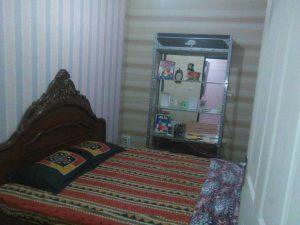 اجاره روزانه منزل مبله در کرمان