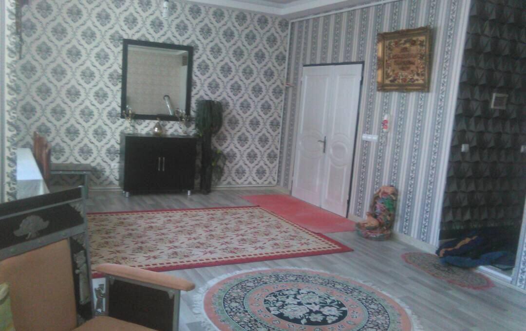 اجاره روزانه منزل مبله در کرمان (5)