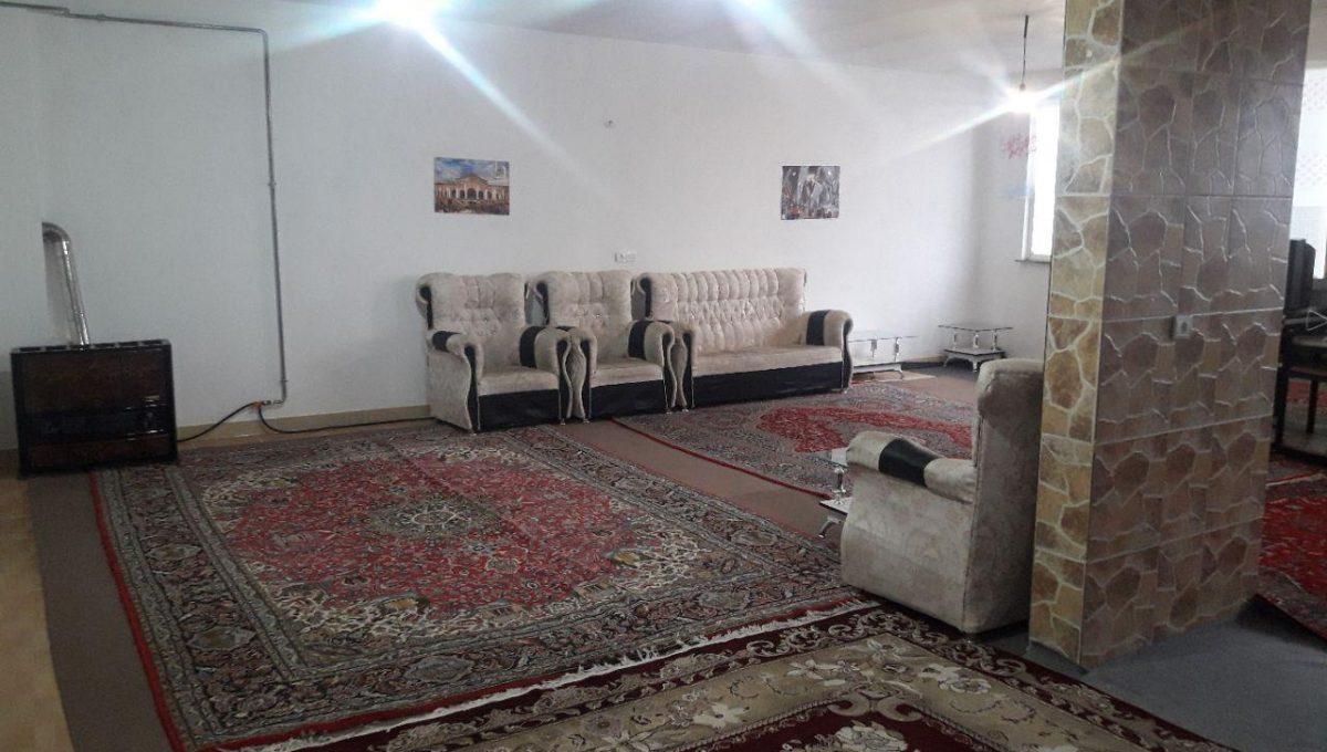 اجاره سوئیت ارزان در کرمان (1)
