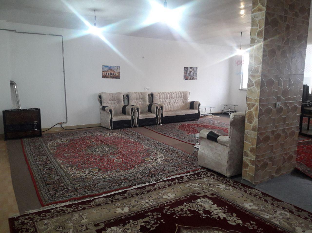 اجاره سوئیت ارزان در کرمان