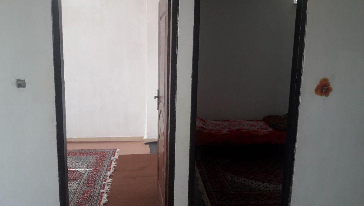 اجاره مکان در کرمان
