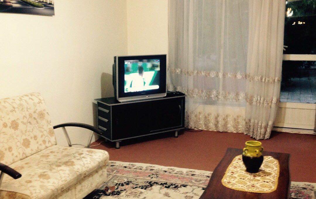 اجاره منزل مبله در کرمان (2)