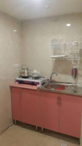 اجاره روزانه خانه ویلایی در کرمان