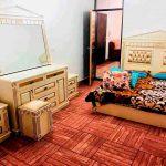 اجاره سوئیت مبله در کرمان