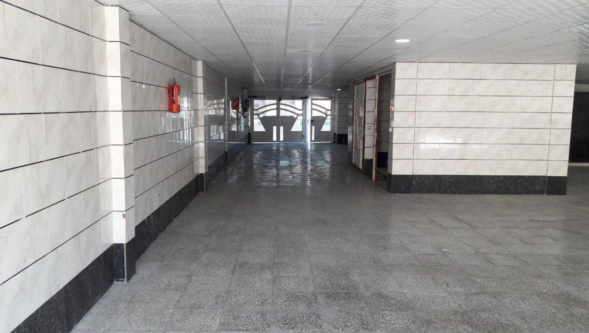 اجاره منزل نبله در کرمان