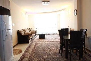 خانه اجاره ای در خیابان شهاب کرمان
