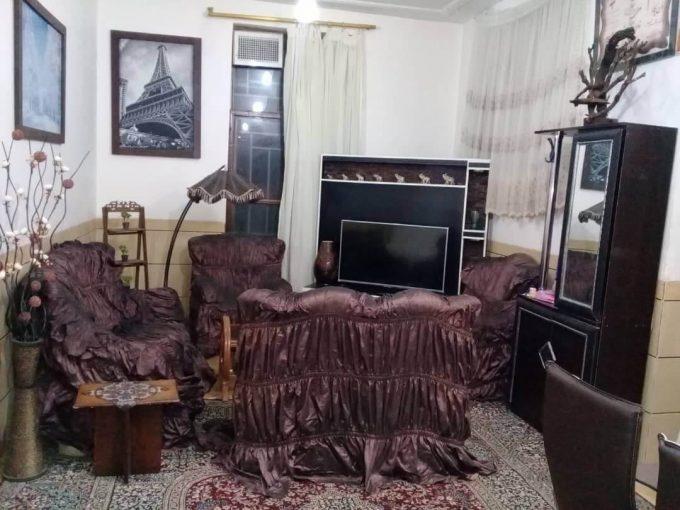 خانه اجاره ای در کرمان
